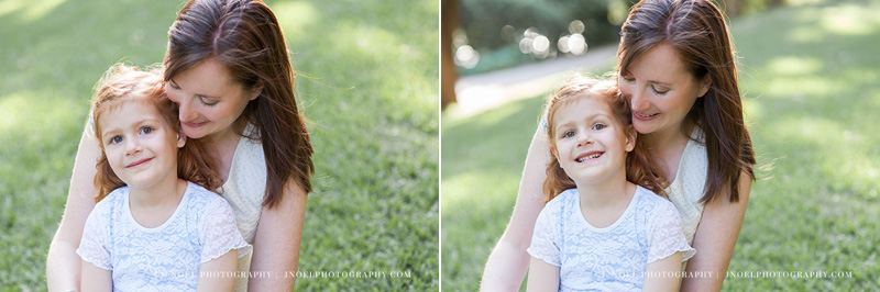 Austin Family Photographer-2.jpg