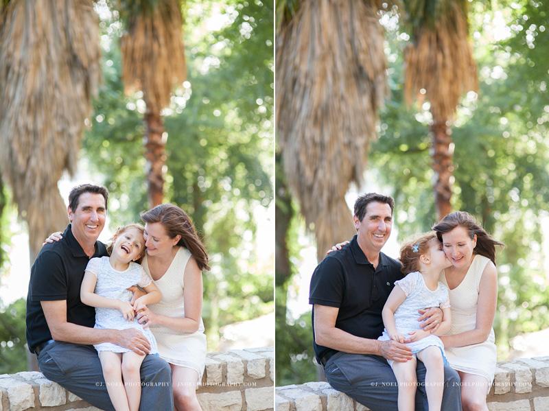 Austin TX family photographer-6.jpg