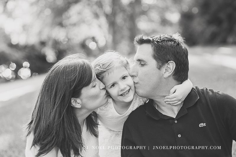Graebner Family 8.jpg