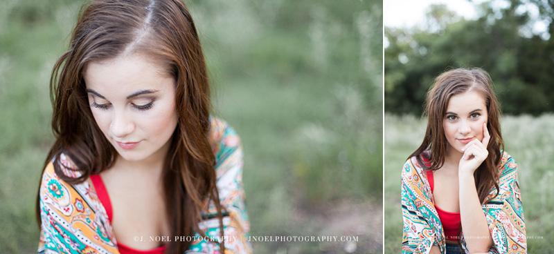 Austin TX senior photographer-7.jpg