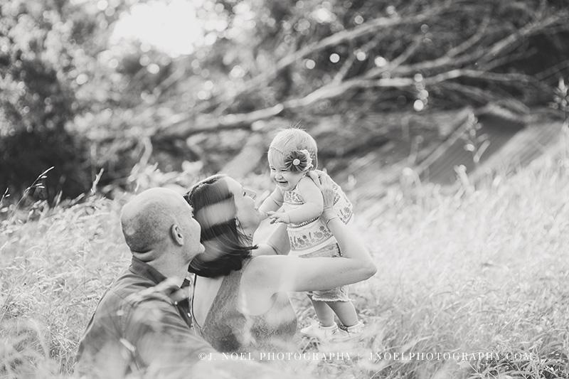 Austin Family Photographer 14.jpg