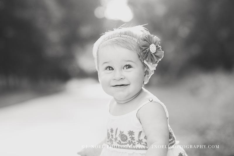 Austin Family Photographer 20.jpg
