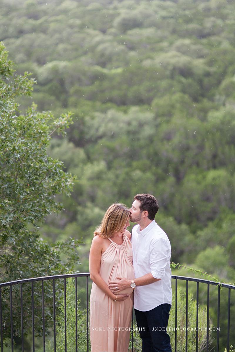 Austin TX Maternity Photographer 12.jpg