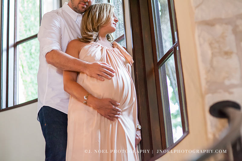 Austin TX Maternity Photographer 13.jpg