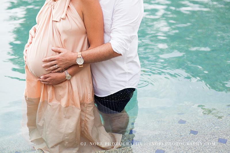 Austin TX Maternity Photographer 17.jpg
