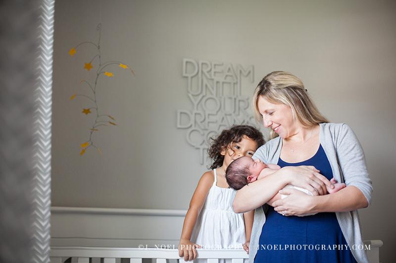 Austin lifestyle newborn photographer 20.jpg