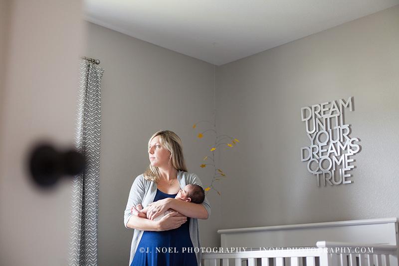 Austin lifestyle newborn photographer 22.jpg