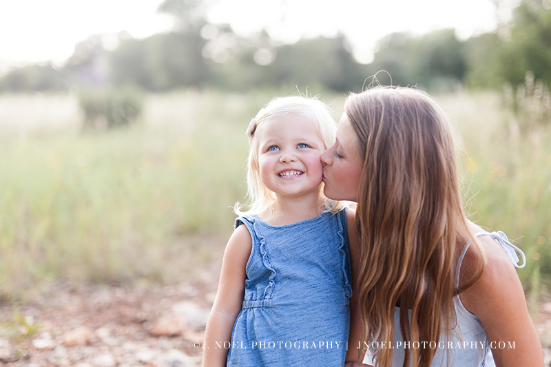 Austin Family Photographer 03.jpg