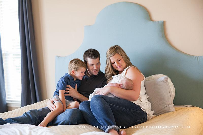 Austin lifestyle newborn photographer 2.jpg