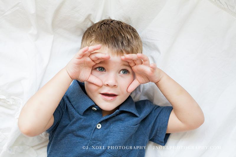 Austin lifestyle newborn photographer 4.jpg