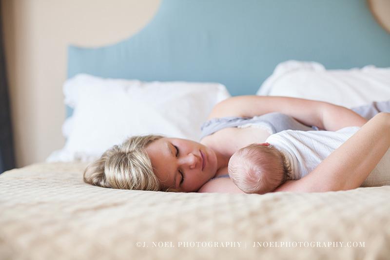 Austin lifestyle newborn photographer 9.jpg