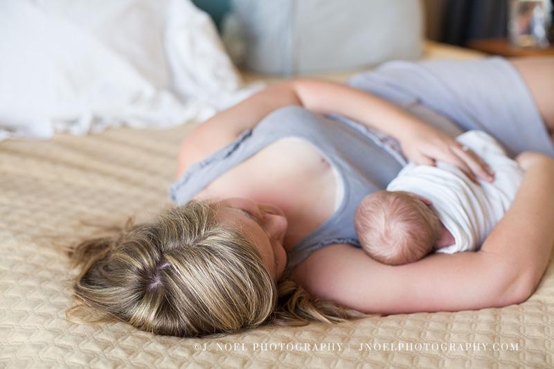 Austin lifestyle newborn photographer 8.jpg