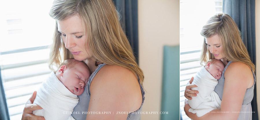 Austin lifestyle newborn photographer 23.jpg