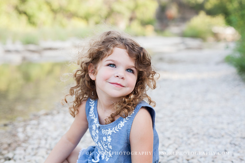 Austin Family Photographer 8.jpg