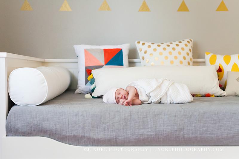 Austin lifestyle newborn 4.jpg