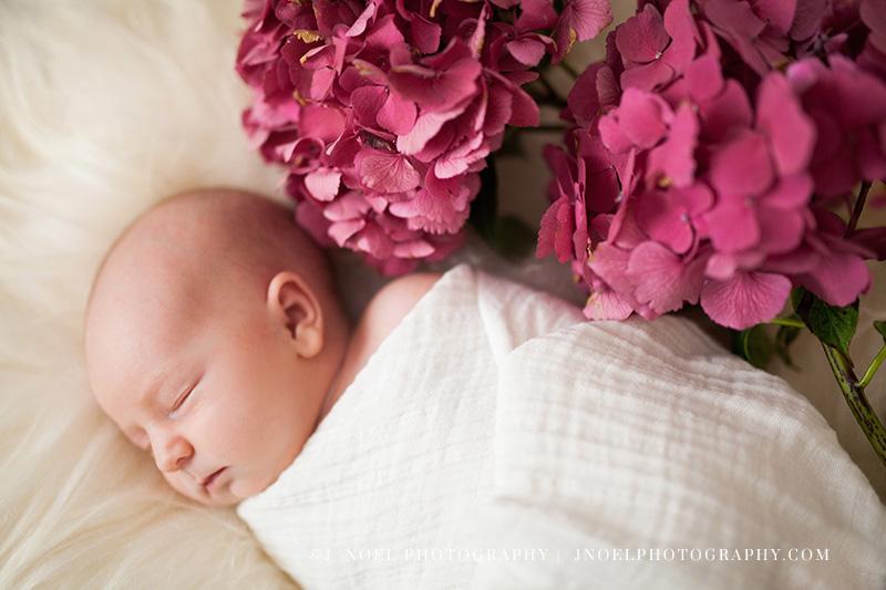 Austin lifestyle newborn 10.jpg