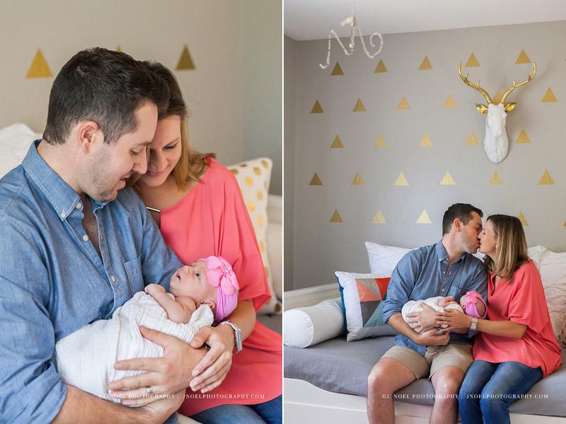 Austin lifestyle newborn 16.jpg