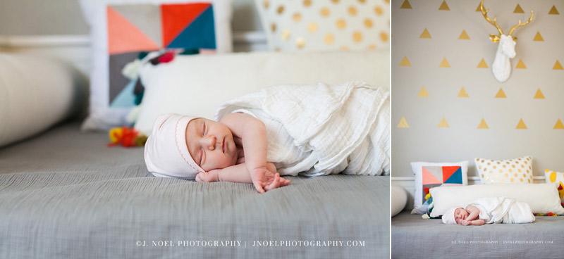 Austin lifestyle newborn 15.jpg