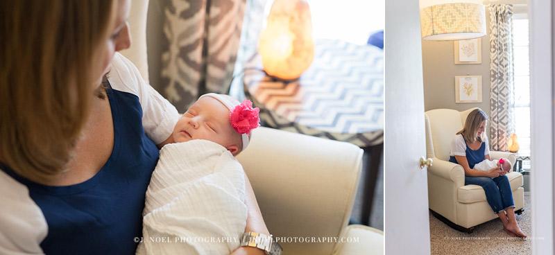 Austin lifestyle newborn 18.jpg