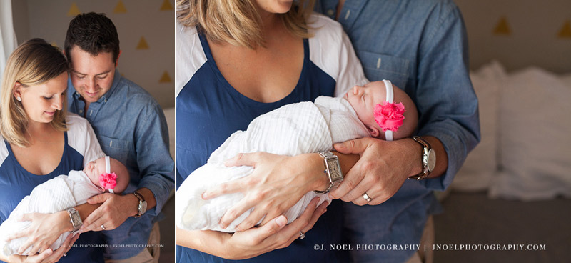 Austin lifestyle newborn 19.jpg