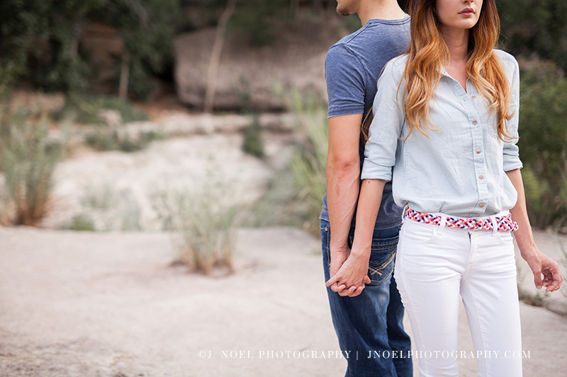 Austin couples photographer 01.jpg