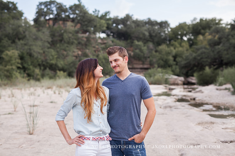 Austin couples photographer 08.jpg