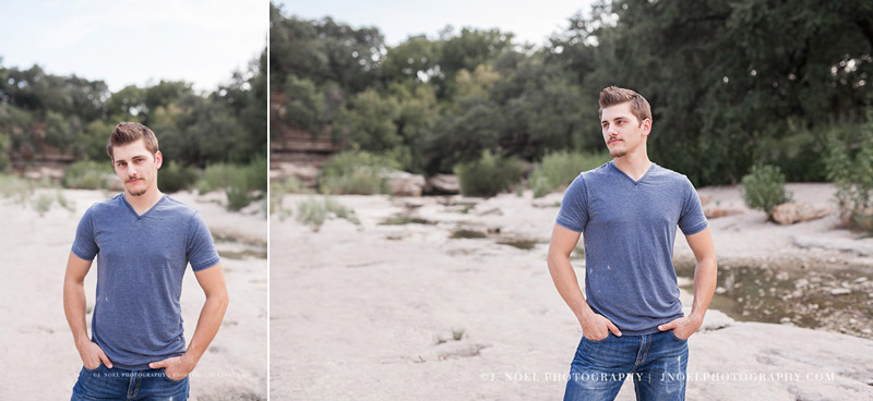 Austin couples photographer 19.jpg