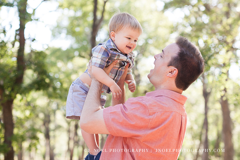 Austin Family Photographer 3.jpg