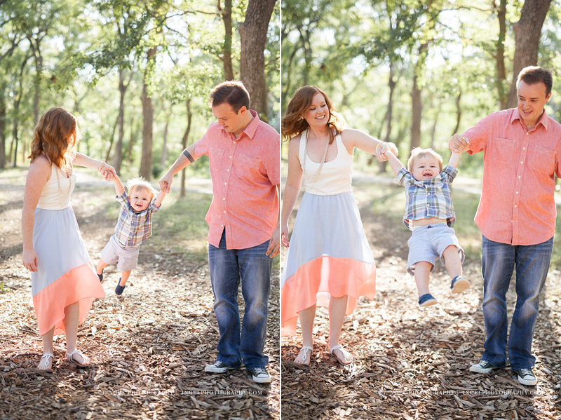 Austin Family Photographer 13.jpg