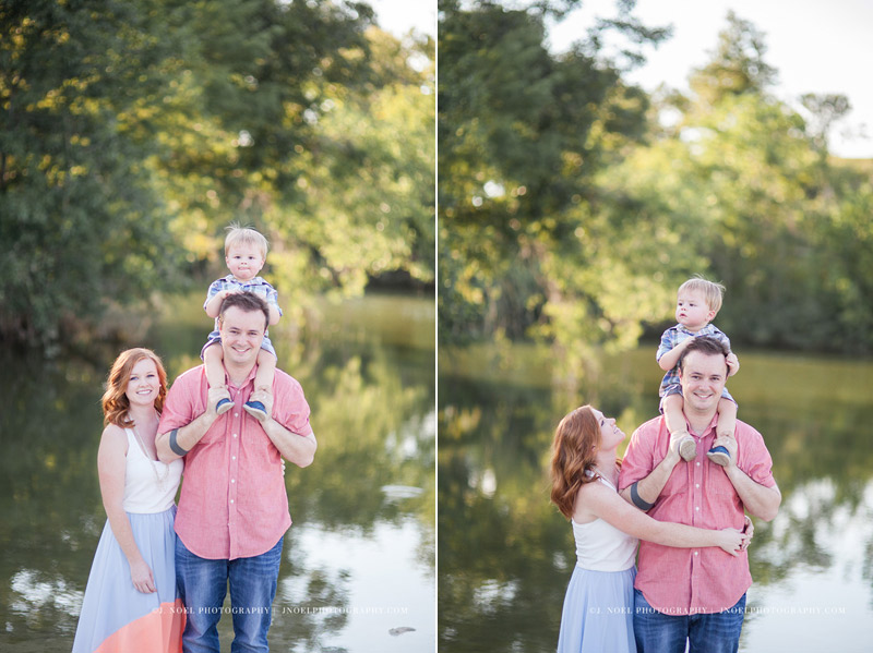 Austin Family Photographer 15.jpg