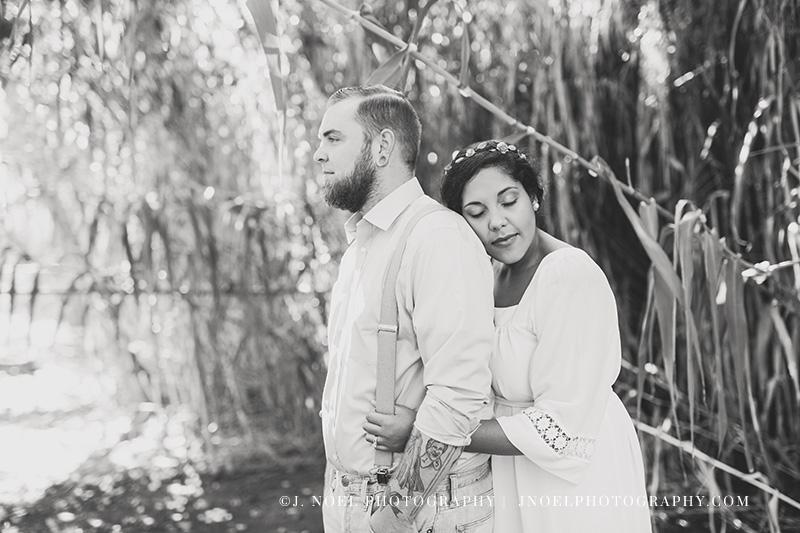 Austin Couples Photographer 3.jpg