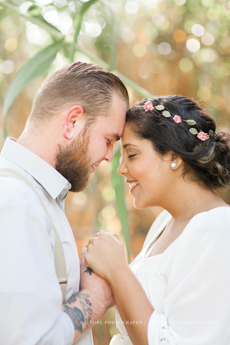 Austin Couples Photographer 4.jpg