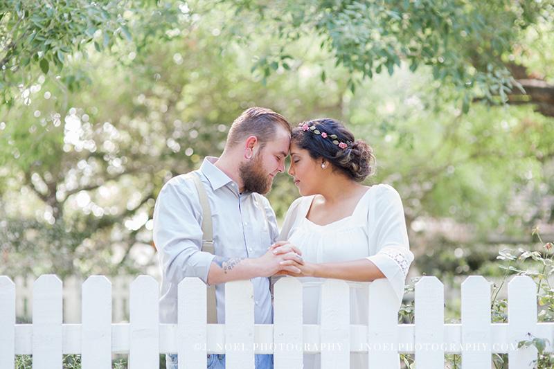 Austin Couples Photographer 7.jpg