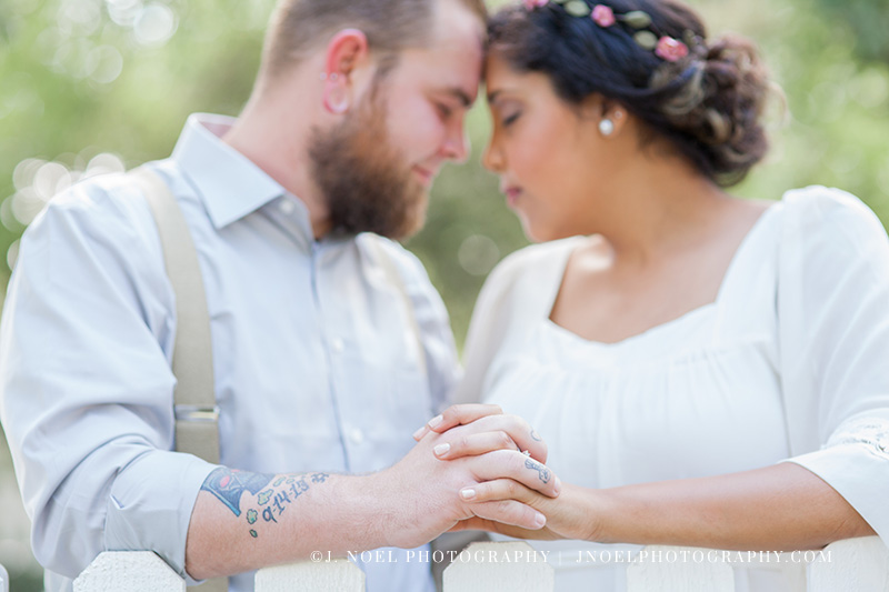 Austin Couples Photographer 11.jpg