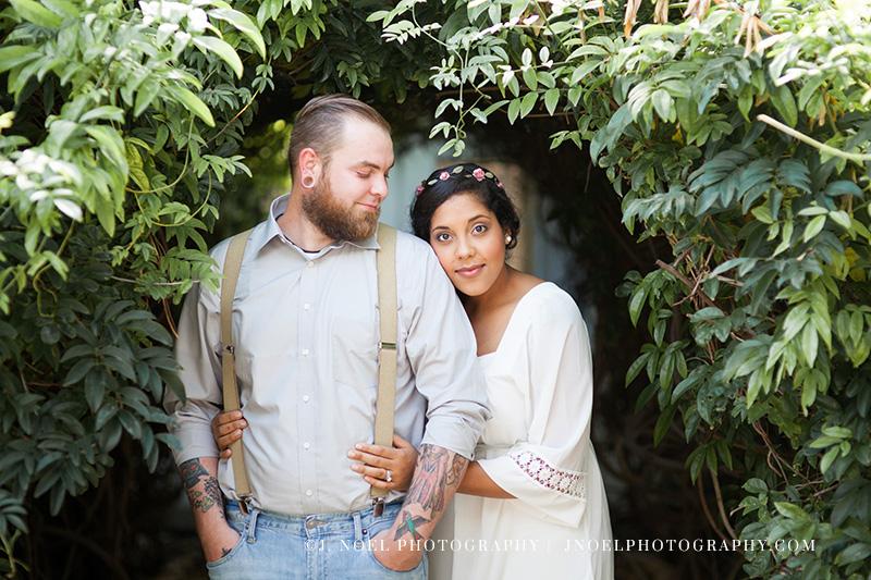 Austin Couples Photographer 13.jpg