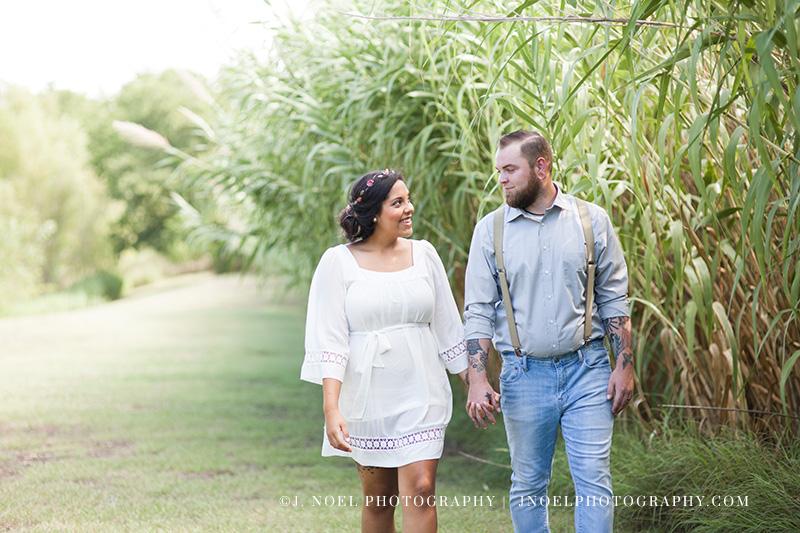 Austin Couples Photographer 14.jpg