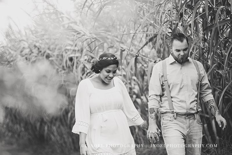 Austin Couples Photographer 15.jpg