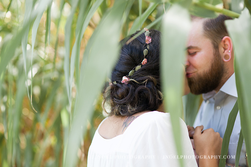 Austin Couples Photographer 16.jpg