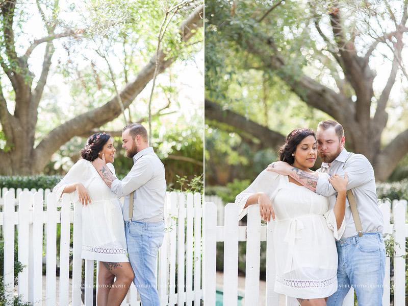 Austin Couples Photographer 8.jpg