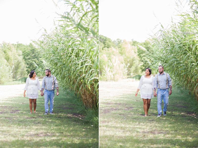 Austin Couples Photographer 10.jpg