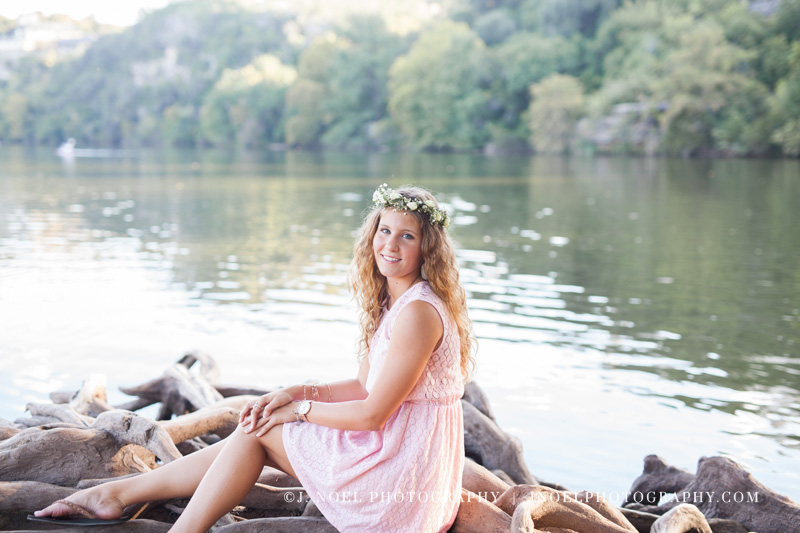 Austin Senior Photographer 7.jpg