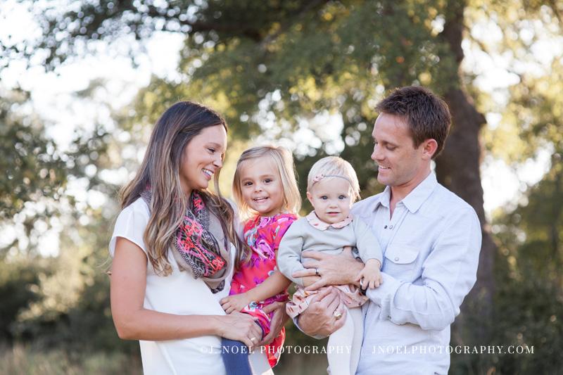 Austin Family Photographer 03.jpg