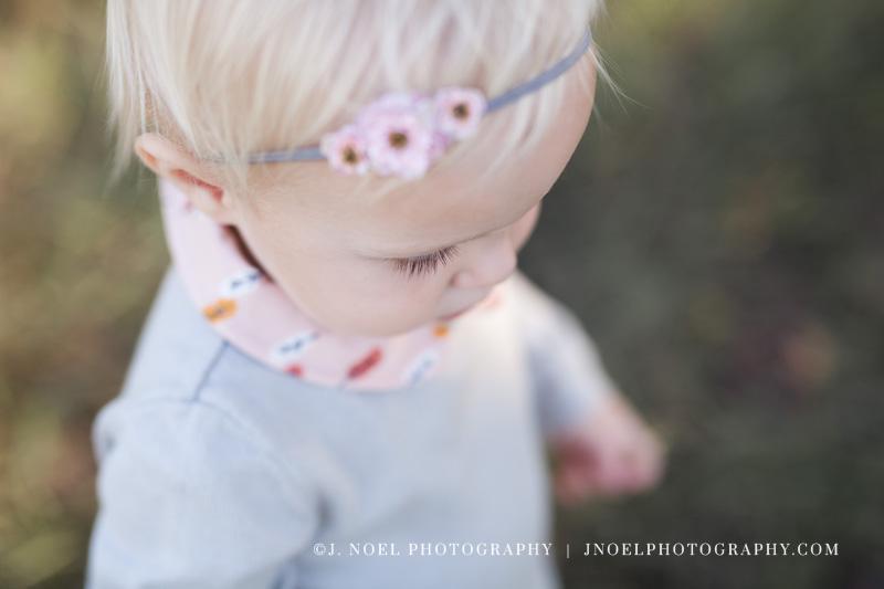 Austin Family Photographer 05.jpg