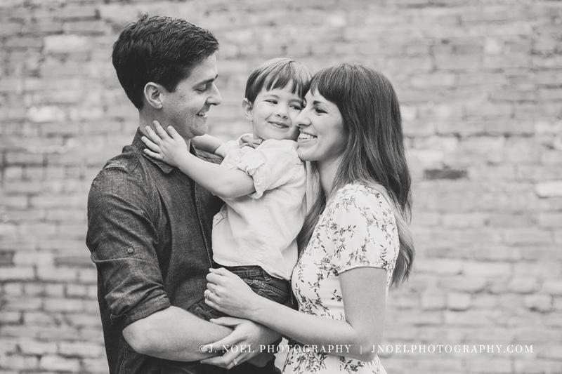 Austin Family Photos 2.jpg