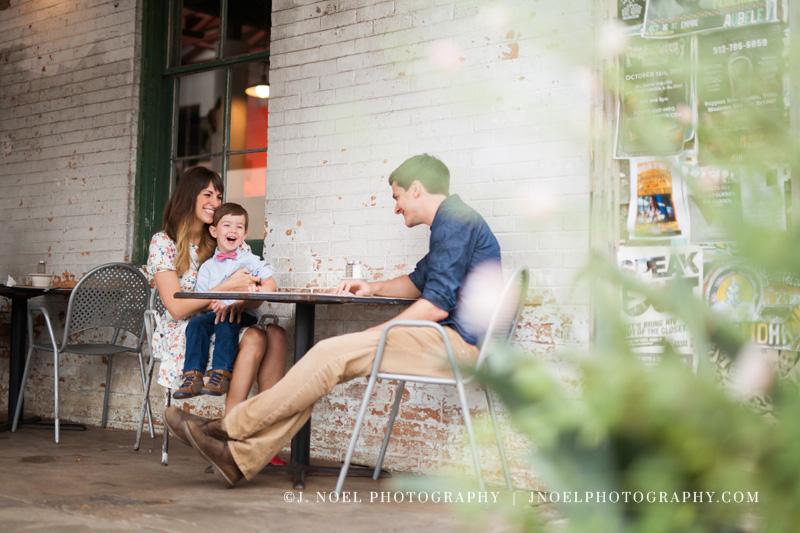 Austin Family Photos 1.jpg
