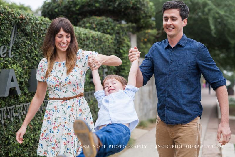 Austin Family Photos 6.jpg