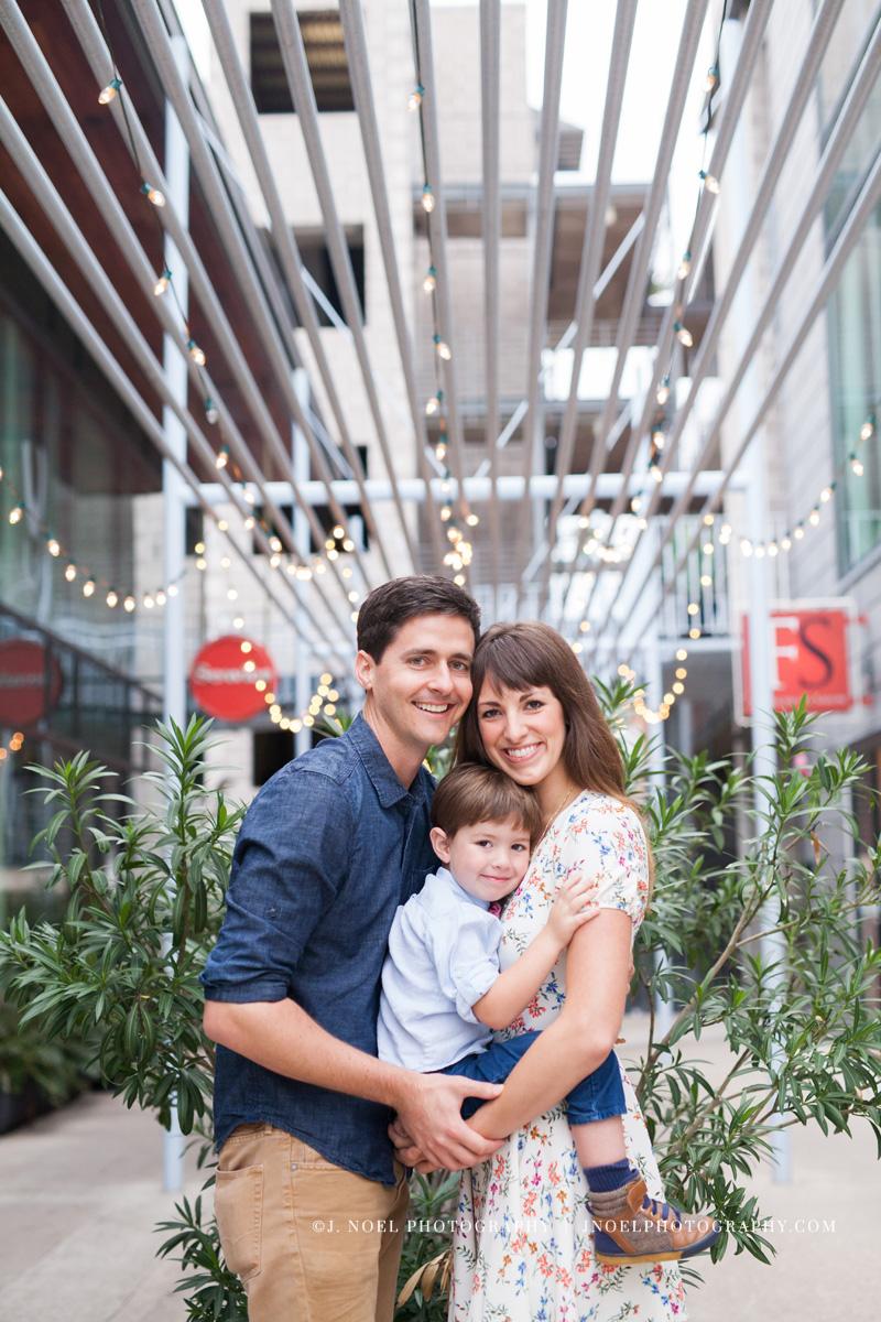 Austin Family Photos 4.jpg