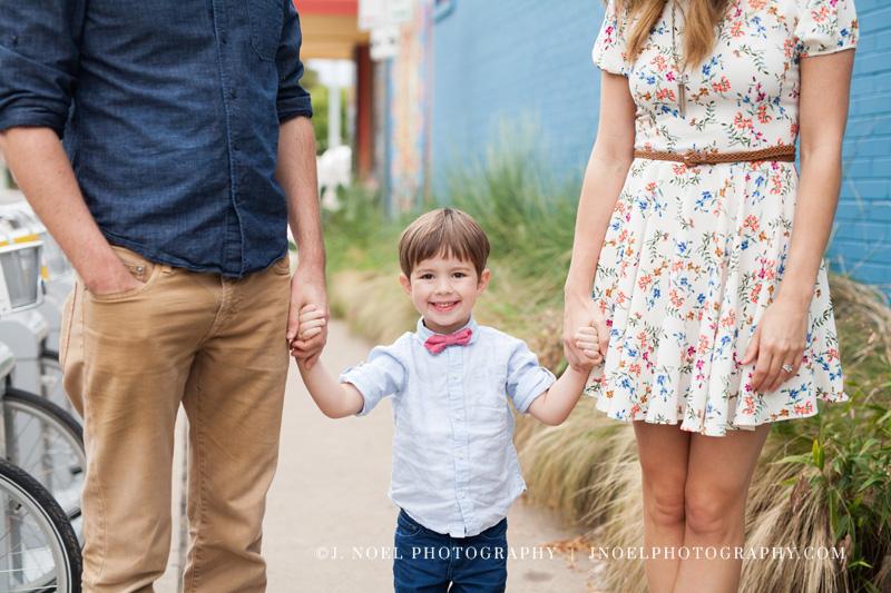 Austin Family Photos 8.jpg