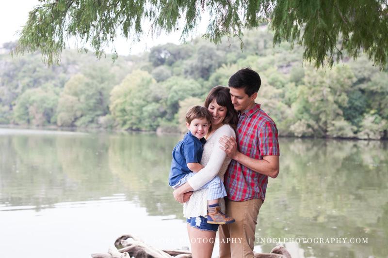 Austin Family Photos 15.jpg