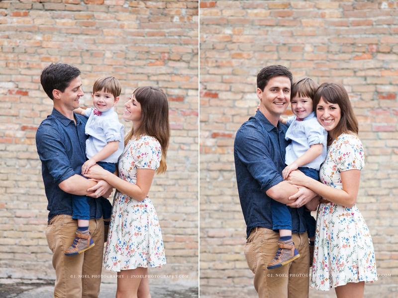 Austin Family Photos 25.jpg